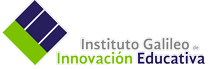 Instituto Galileo de Innovación Educativa